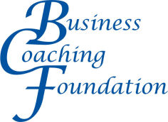Business coaching courses and executive coaching from the Business Coaching Foundation